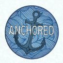 Anchored Passion Editors